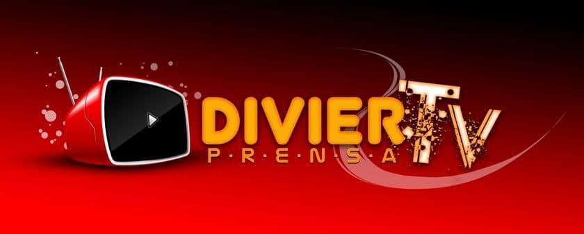 Acerca de DivierTV – Crecimiento e Historia