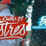 EmciDues promociona su nuevo sencillo – Pa quitar el estres