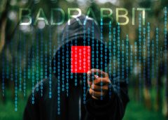 BadRabbit, amenaza a plataformas Microsoft