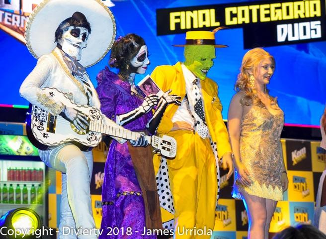 CCCL2018-james-lite-52