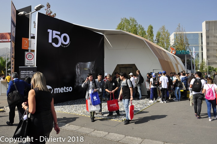 EXPOMIN2018-16