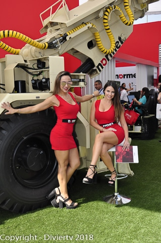 EXPOMIN2018-28