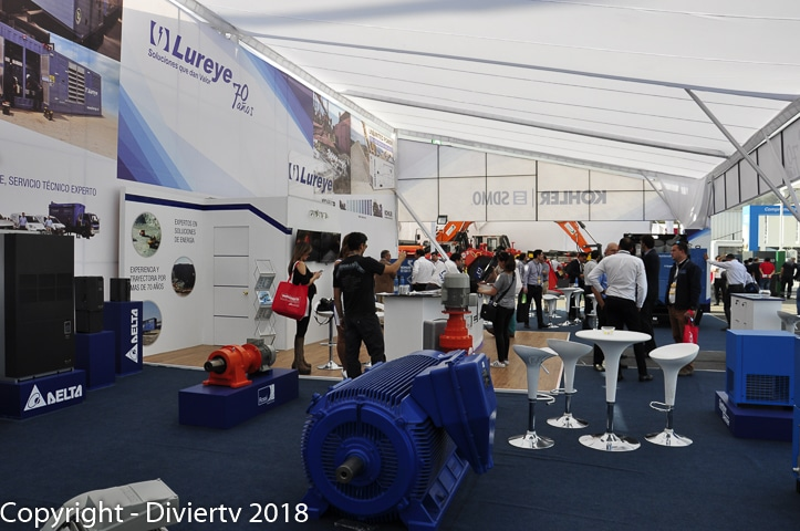 EXPOMIN2018-37