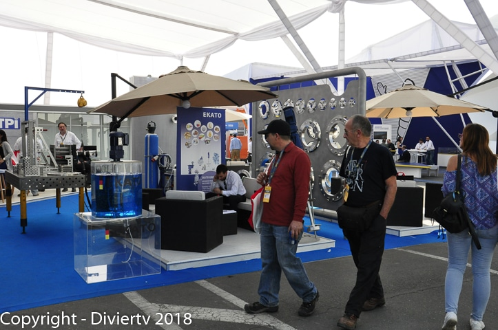 EXPOMIN2018-42