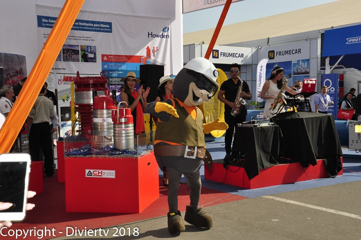 EXPOMIN2018-52