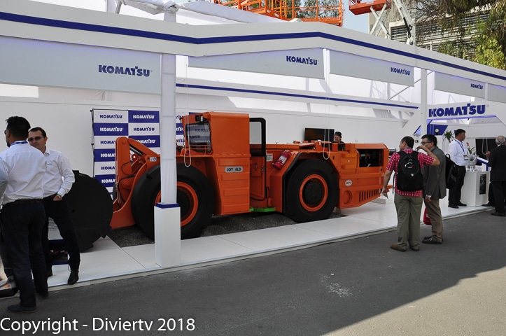 EXPOMIN2018-6