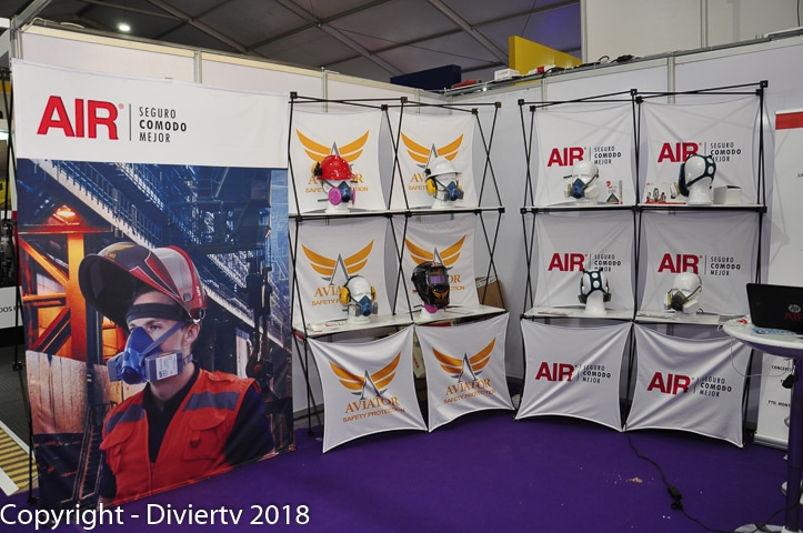 EXPOMIN2018-60