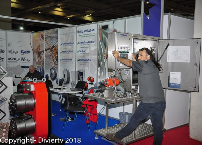 EXPOMIN2018-65