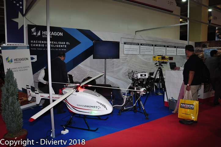 EXPOMIN2018-67