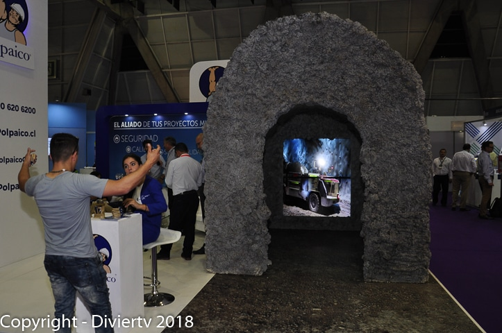 EXPOMIN2018-72