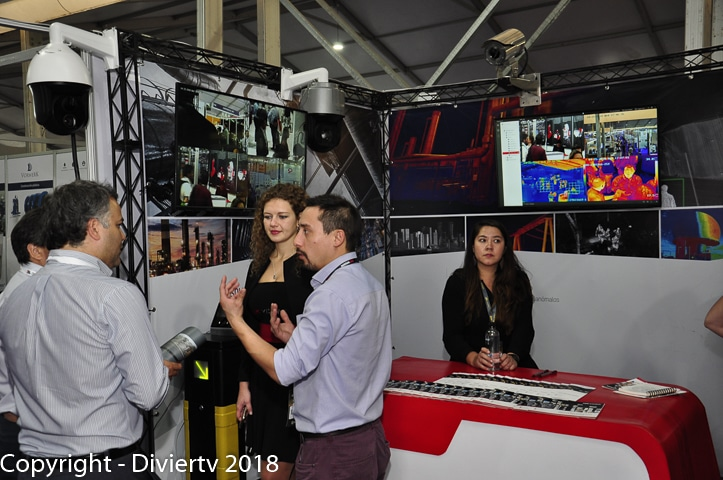 EXPOMIN2018-78