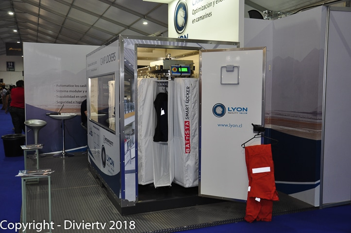 EXPOMIN2018-81