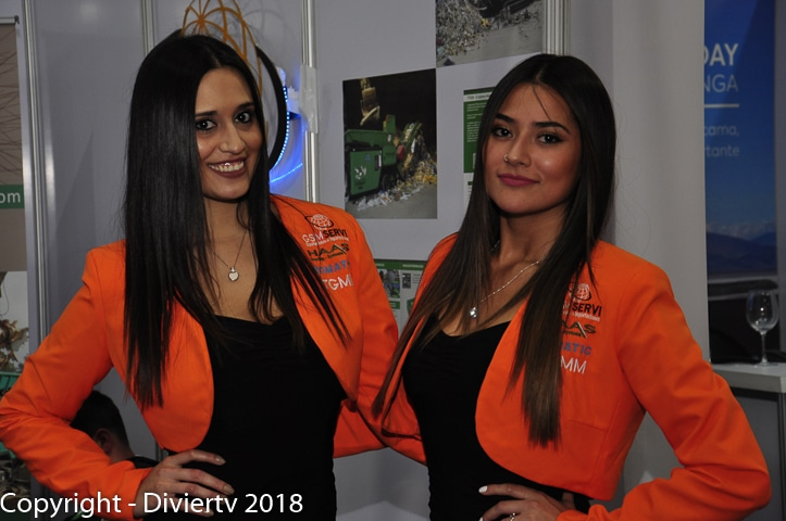 EXPOMIN2018-83
