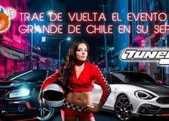 TunerShow Chile 2019 – CLUB DE CAMPO LAS VIZCACHAS
